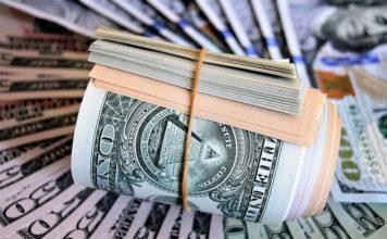 jak wygrać pieniądze