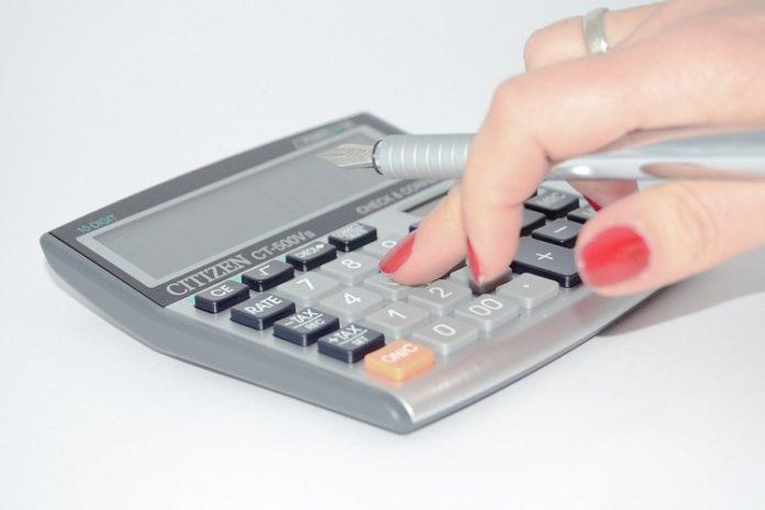 umowa o dzieło podatek