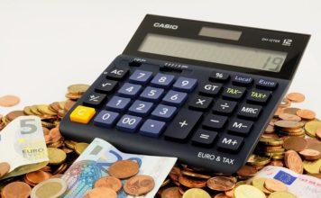 podatek od odszkodowania