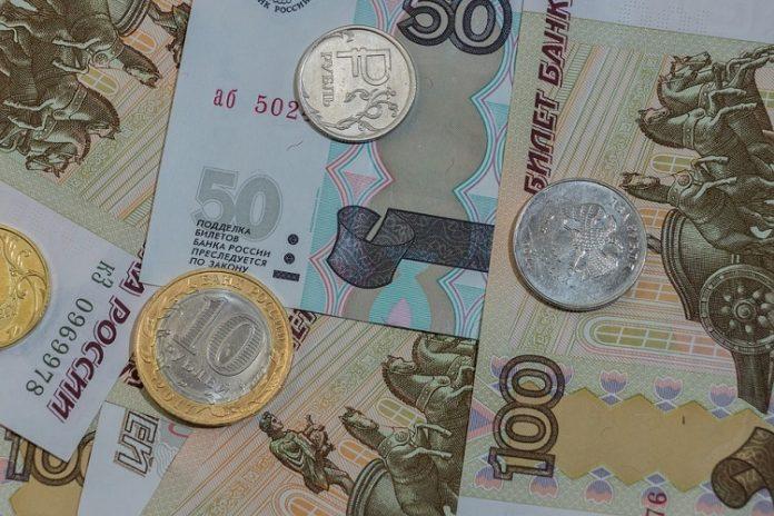 pożyczki bez dochodów