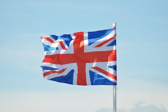 praca za granicą Anglia