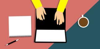 Jak zarejestrować działalność gospodarczą