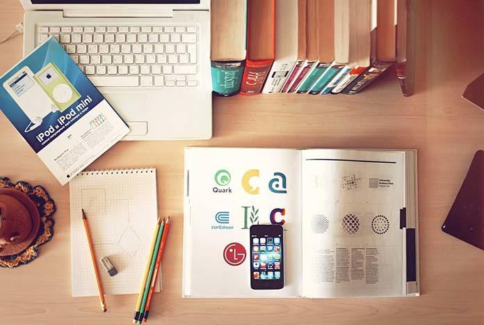 Laptop do zadań domowych