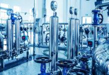 System MES – jak usprawnia zarządzanie produkcją?