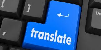 Ile kosztuje tłumaczenie dokumentów do rejestracji samochodu