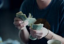 Kredyty i zmiany banków związane z kryzysem